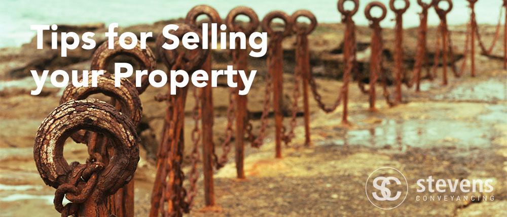 selling-tips.jpg