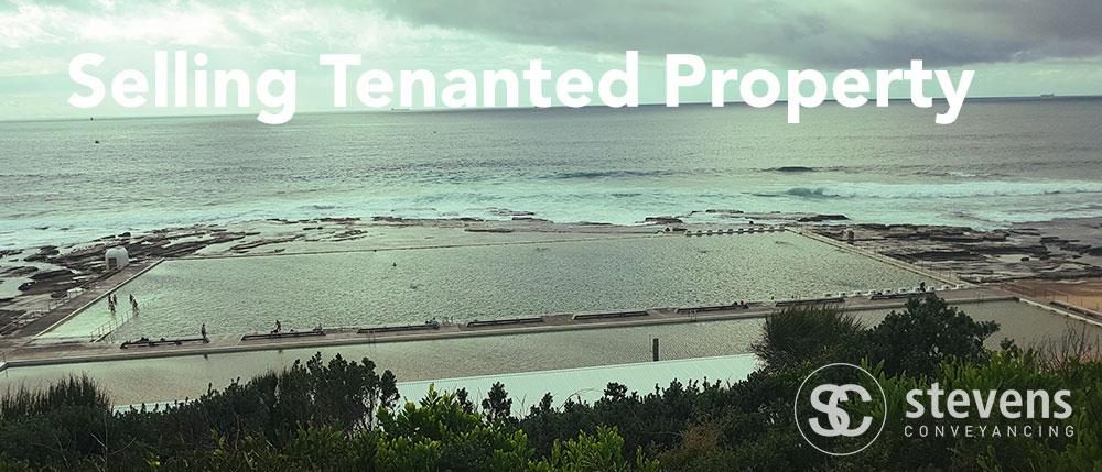 seling-tenanted-property.jpg