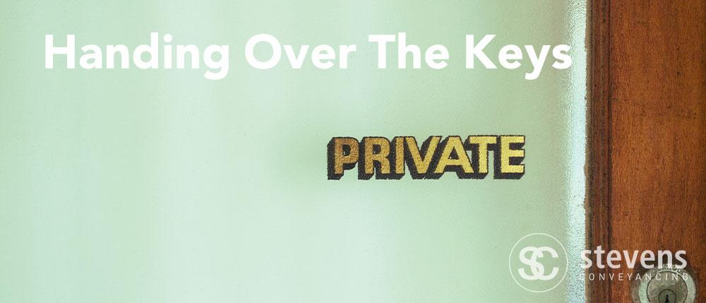 handing-over-keys.jpg