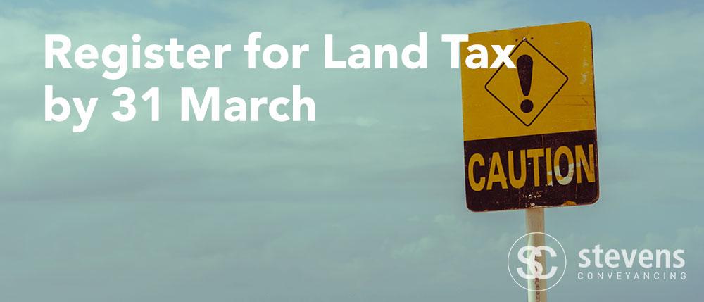 land-tax.jpg