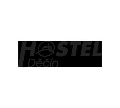 hostel-decin.png