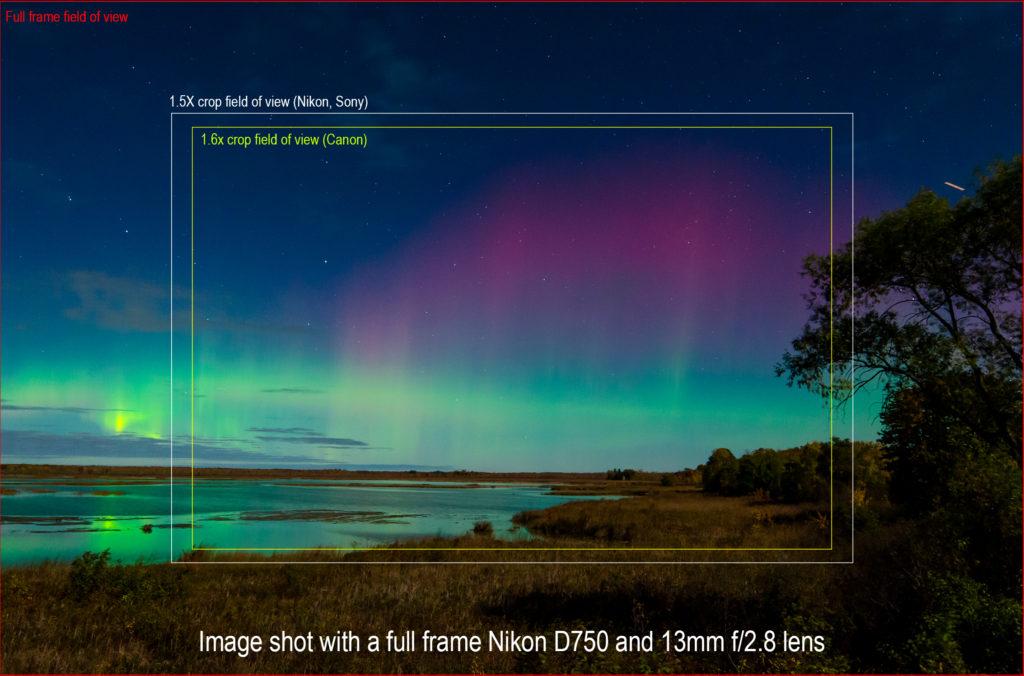 ark sky travels magazine