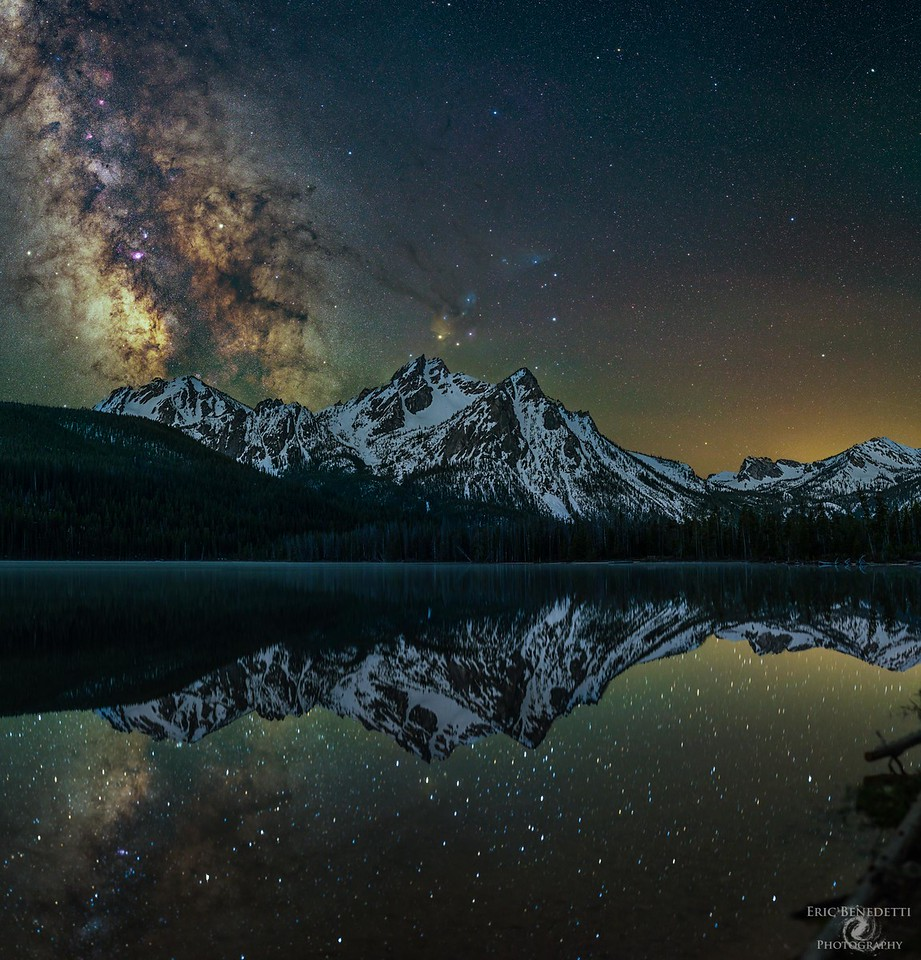 dark sky travels nightscape photography magazine