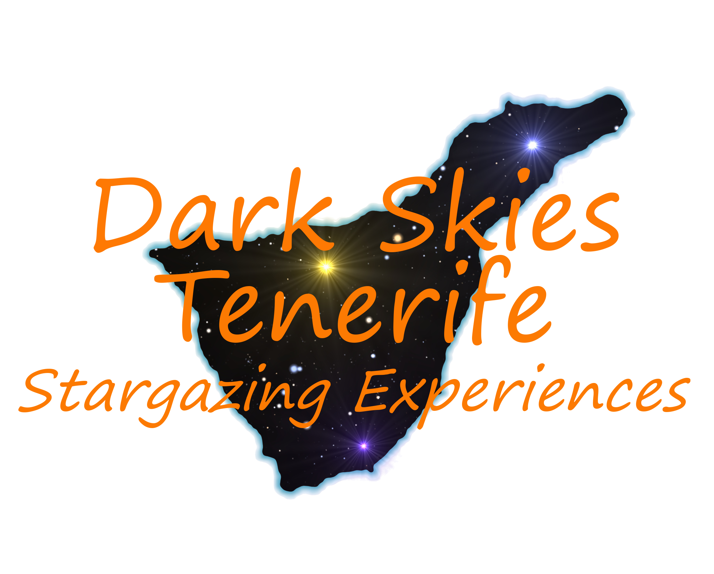 welcome to Dark Skies Tenerife, amazing experiences under amazing skies. Let us take you on a journey into the Universe! - Dark Skies Tenerife offers unique, private, guided stargazing experiences for all lovers of the cosmos.Click here to read more…