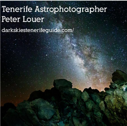 Peter Louer - I started my working life in a commercial photographic studios in London in the late 60'sClick here to read more…