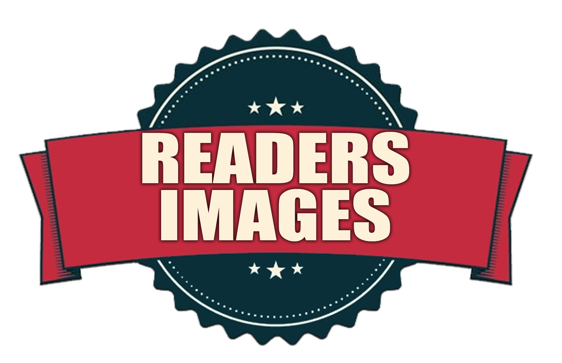 readers images - Take a look at our hand picked readers images.Click here to view…