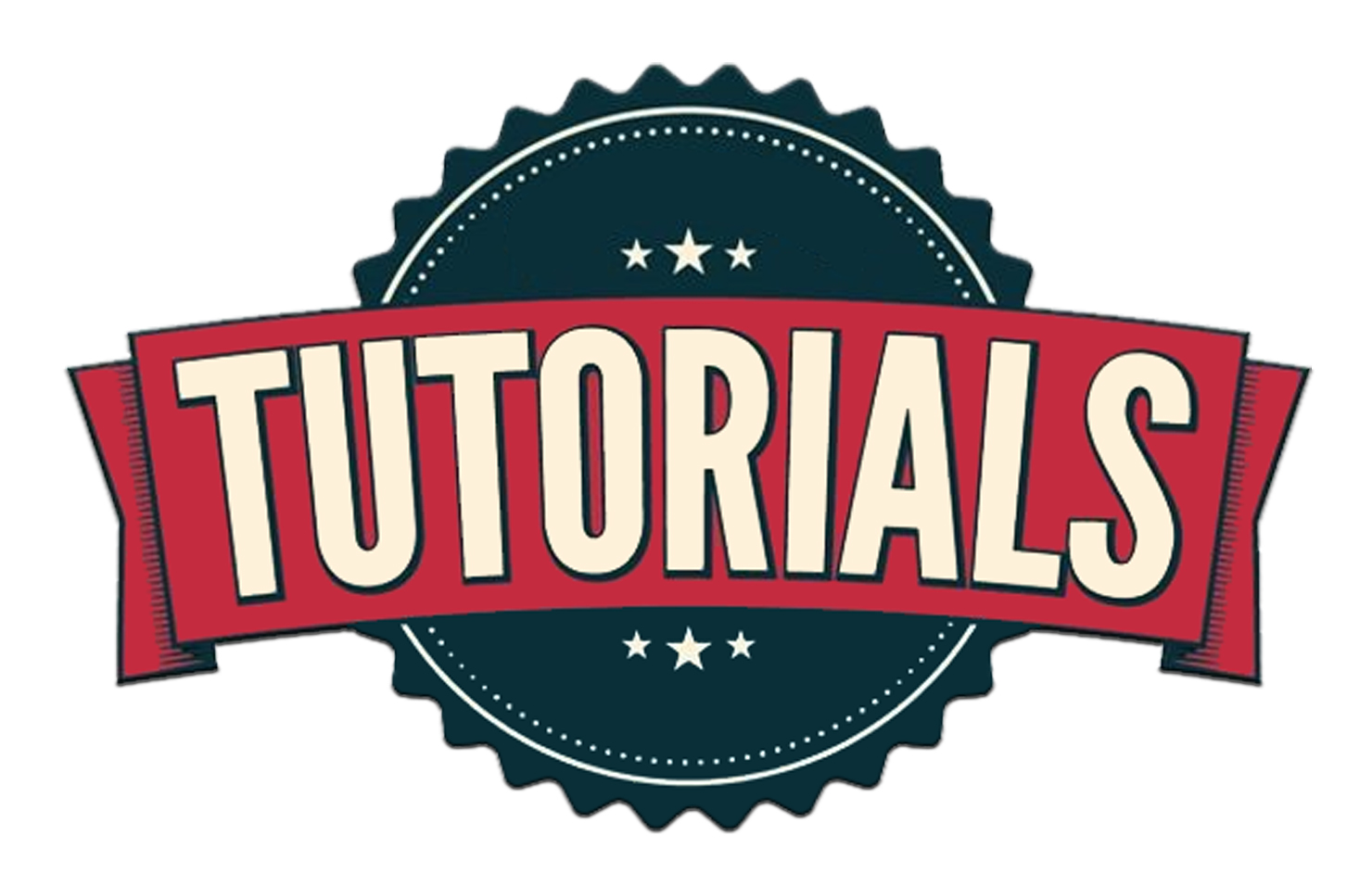 So many tutorials in this months issue - Click here to view…
