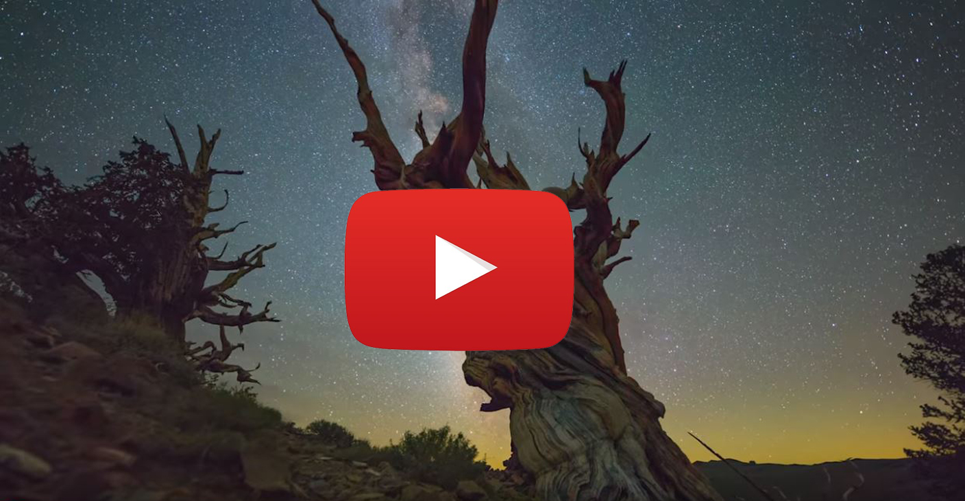 Milky Way Post Processing Tutorial 2019Leo Carrillo State Park - Well it was my first time back out shooting the Milky WayClick here to view…