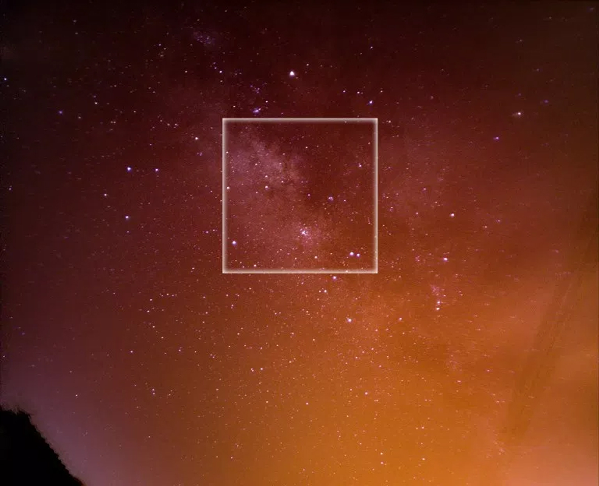 Milky Way Noise Reduction withDeep Sky Stacker - To create lower noise Milky Way images, I have tried image stacking with different number of images using Deep Sky StackerClick here to read more…