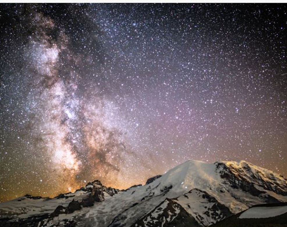 Processing a Single Shot Milky Way Photo - For this article, I'm going to walk you through my post-processing workflow for a Milky Way photo done as a single shot, with no stacking, tracking, or blendingClick here to read more…