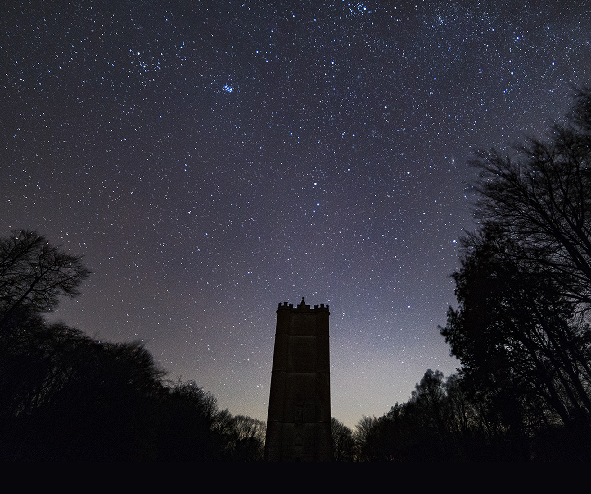 Chasing StarsHome of Outstanding Dark Night Skies as well as Natural Beauty. - Cranborne Chase can celebrate the fact that more than 50% of the 380 square miles of the AONB still has the lowest levels of light pollution in England - and the rest of the Chase is not far behind.Click here to read more…