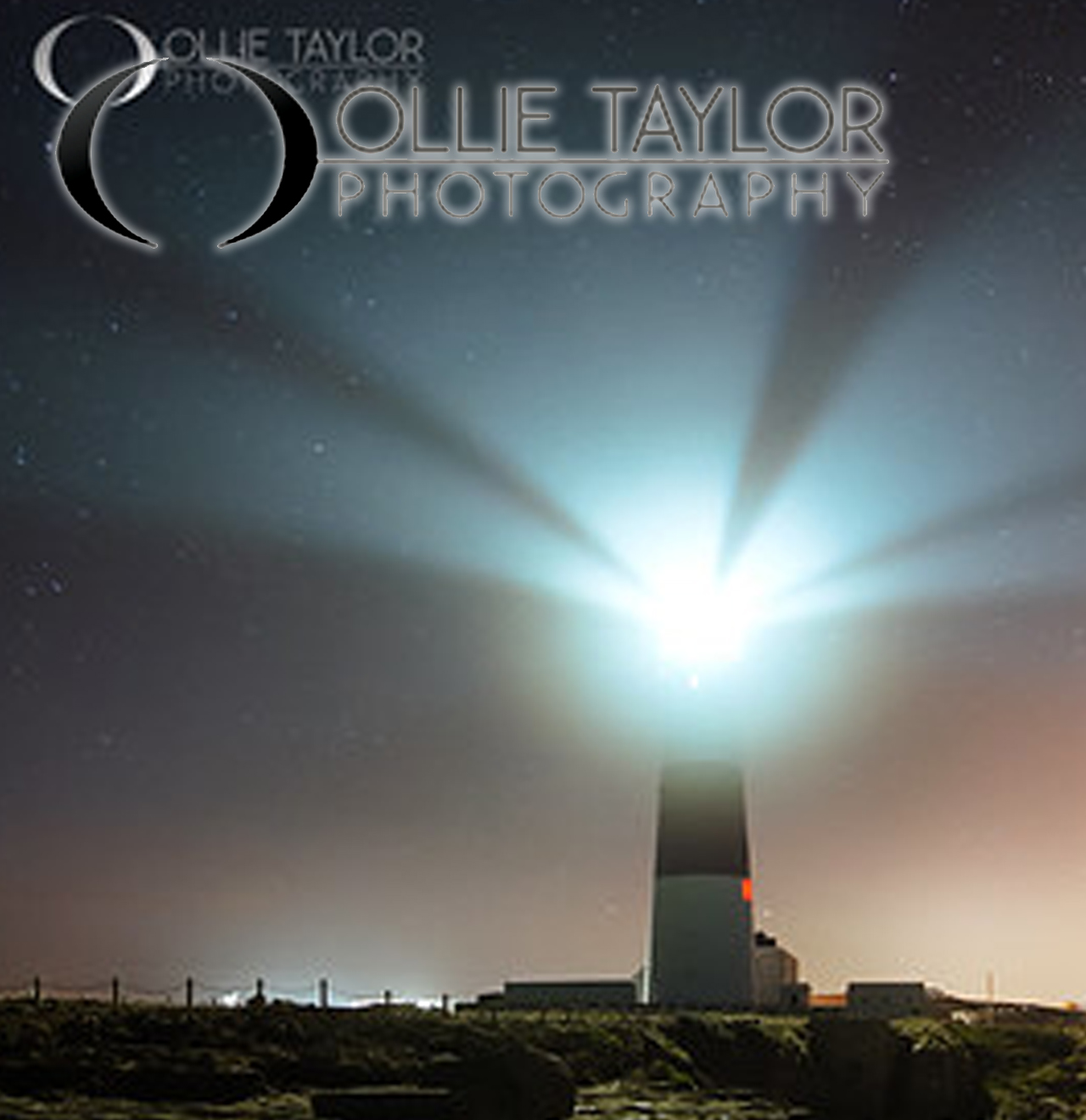 Ollie Taylor - Ollie Taylor is an international award-winning landscape and landscape astrophotographer, currently based on the coast of Dorset in the UK (when actually home).Click here to read more…