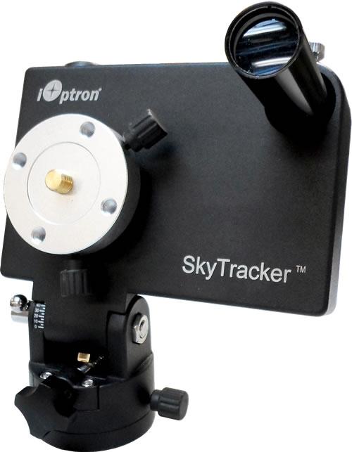 iOptron SkyTracker.jpg
