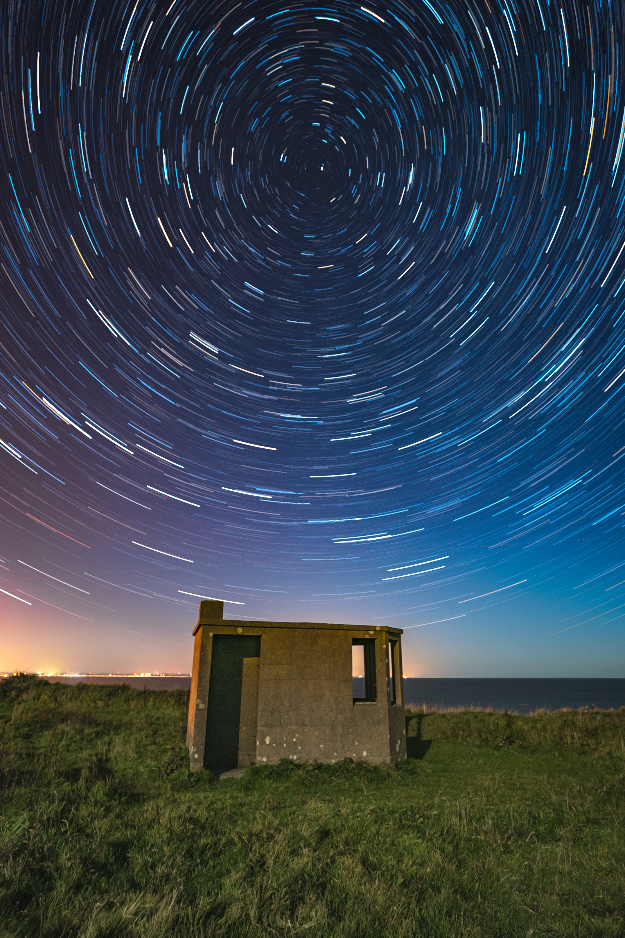 Greenore Star Trails.jpg