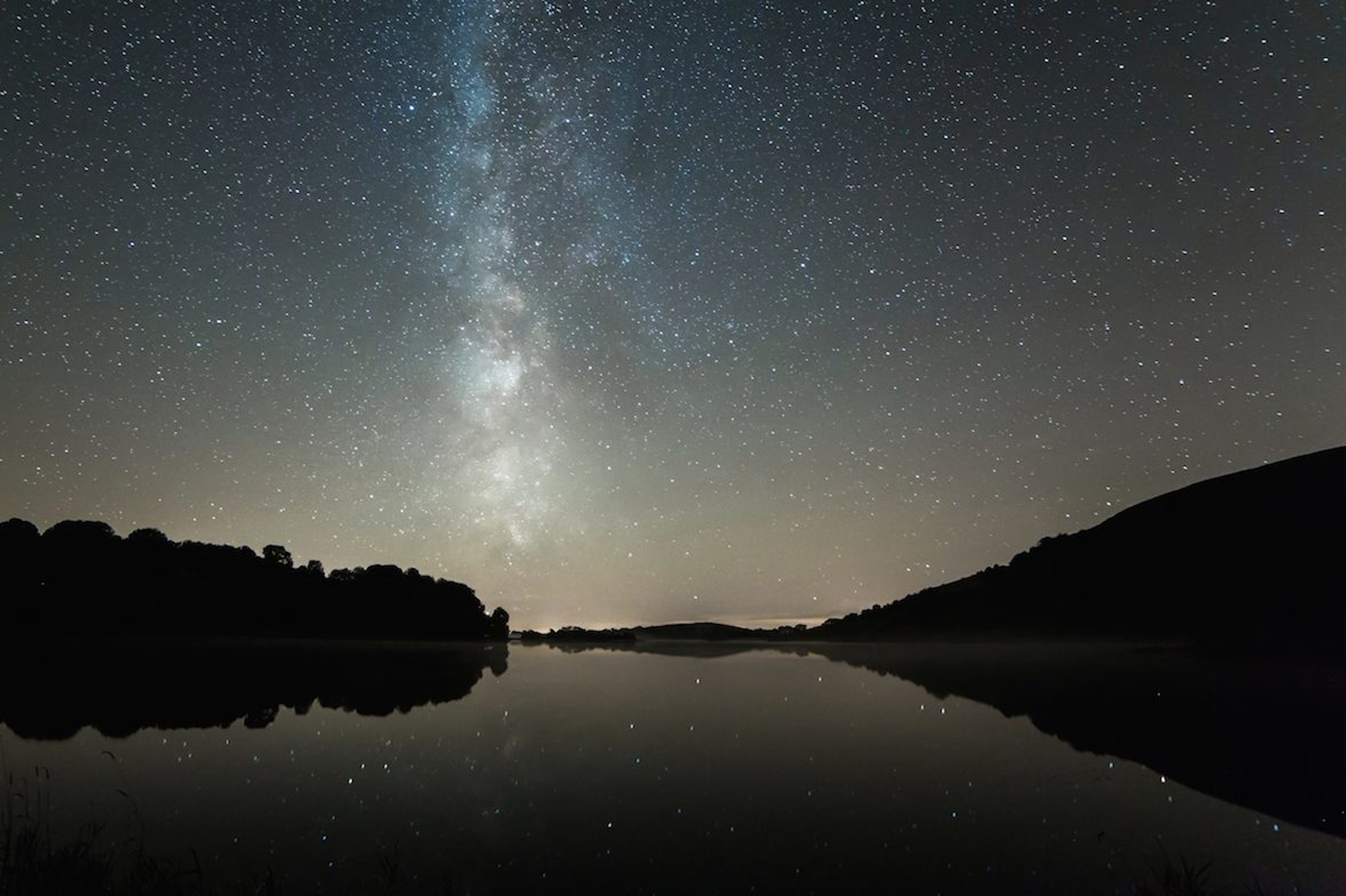 TheLough GurDark Sky Project - The Dark Sky project is a significant undertaking by the Lough Gur group to secure International Dark Sky Association status for Lough Gur.Click here to read more…