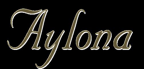 Aylona logo.png