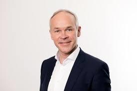 Utdannings- og inkluderingsminister, Jan Tore Sanner