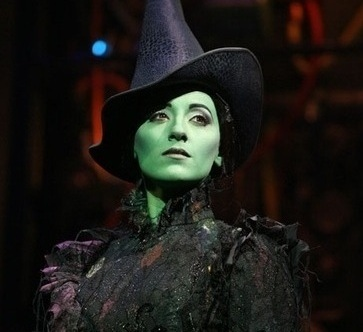 DONNA VIVINO - …(a Fair Lawn, New Jersey native) began her journey to Broadway at age 8 in the original cast of