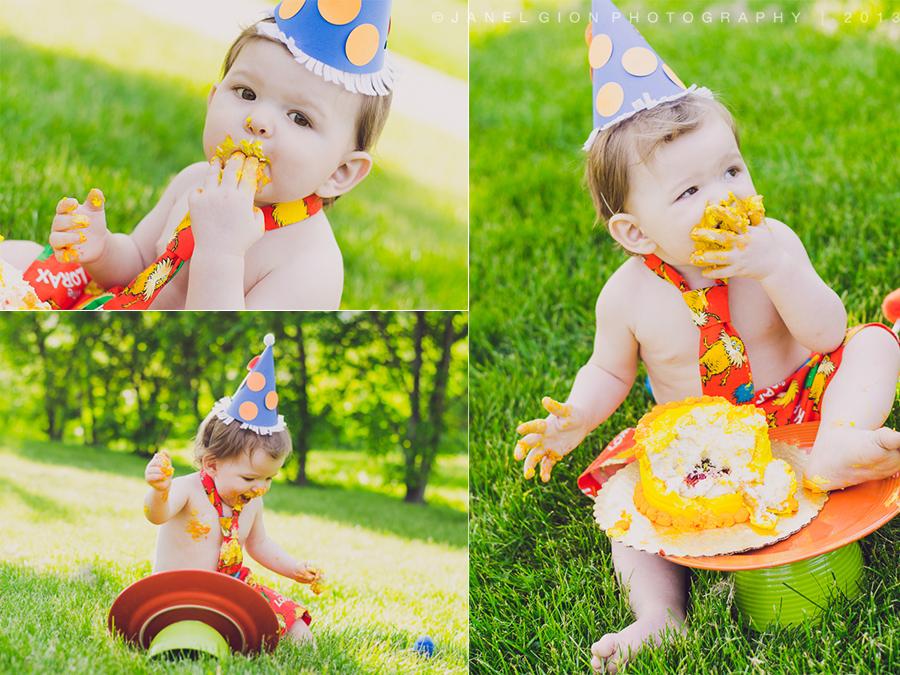 janel-gion-declan-cake-collage-11.jpg