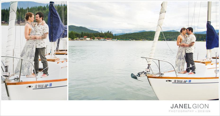 Janel-Gion-sailboat-beach-bikes-engagement-photos_0005-21.jpg