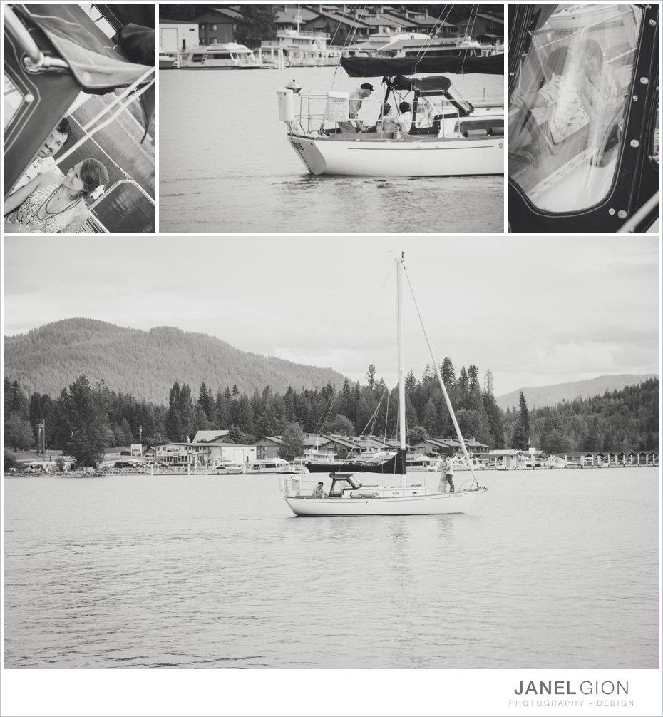 Janel-Gion-sailboat-beach-bikes-engagement-photos_0006.jpg