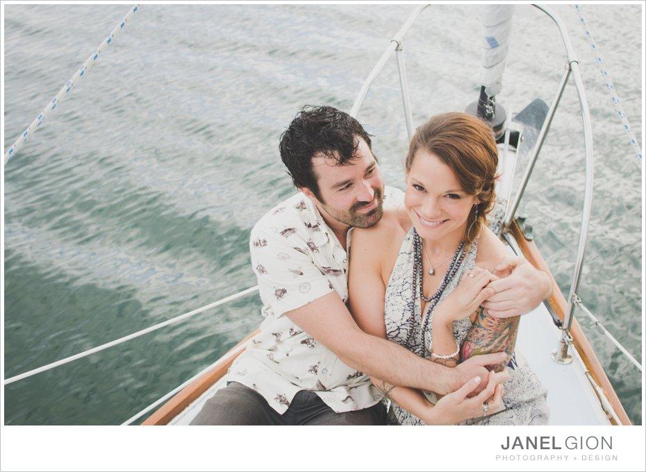 Janel-Gion-sailboat-beach-bikes-engagement-photos_0008.jpg