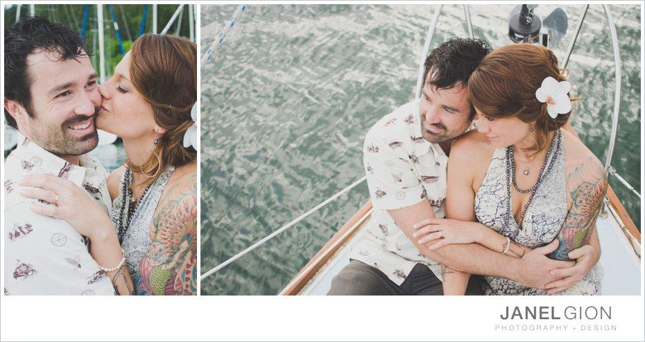 Janel-Gion-sailboat-beach-bikes-engagement-photos_0009.jpg