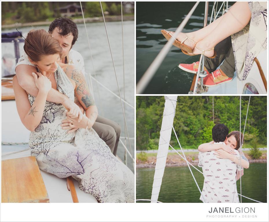 Janel-Gion-sailboat-beach-bikes-engagement-photos_0012-23.jpg