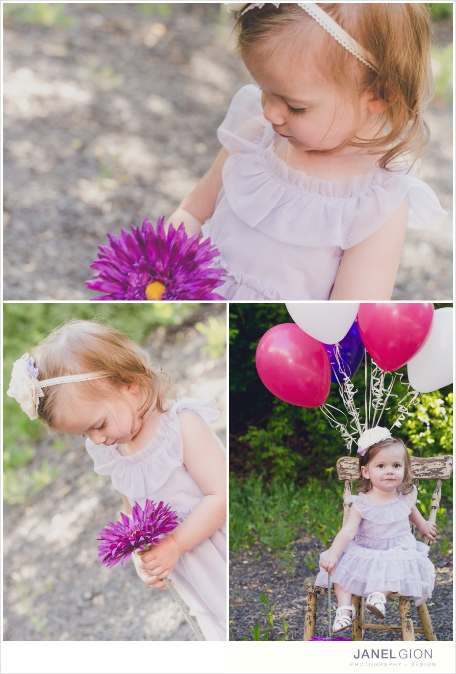 Janel-Gion-toddler-girl-balloon-photos_00021.jpg