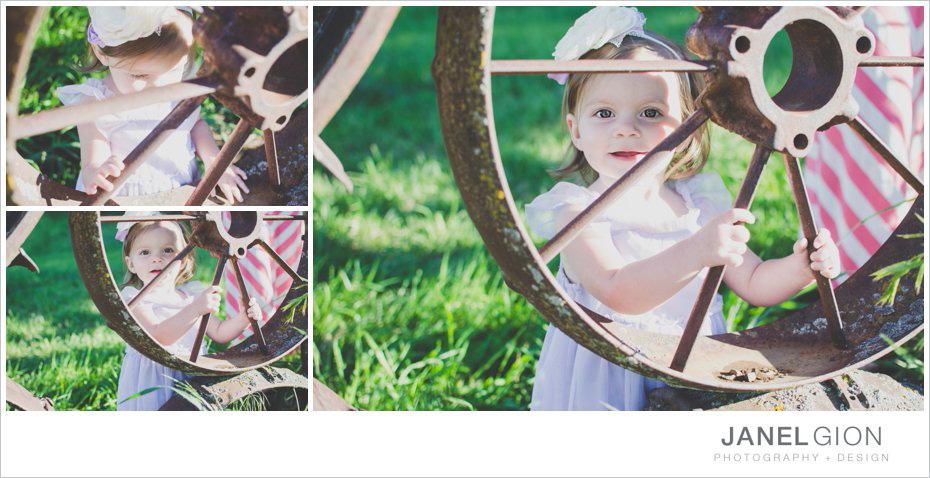 Janel-Gion-toddler-girl-balloon-photos_00051.jpg