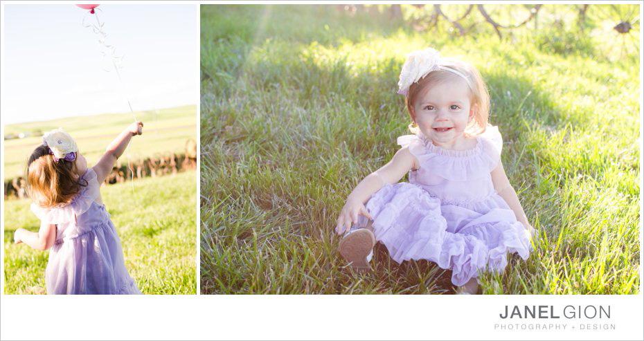 Janel-Gion-toddler-girl-balloon-photos_00071.jpg