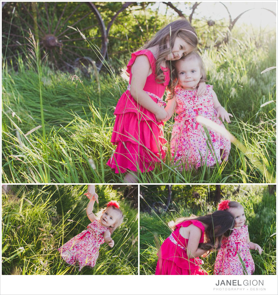 Janel-Gion-toddler-girl-balloon-photos_00141.jpg