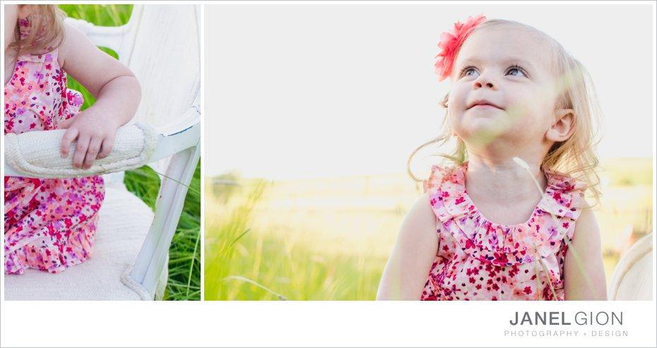 Janel-Gion-toddler-girl-balloon-photos_0020.jpg