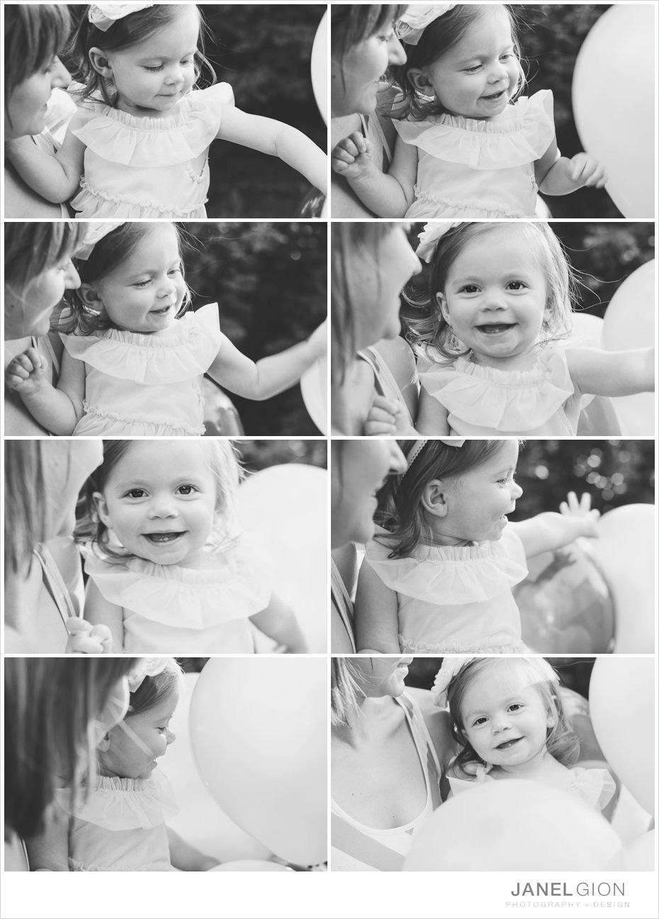 Janel-Gion-toddler-girl-balloon-photos_00221.jpg