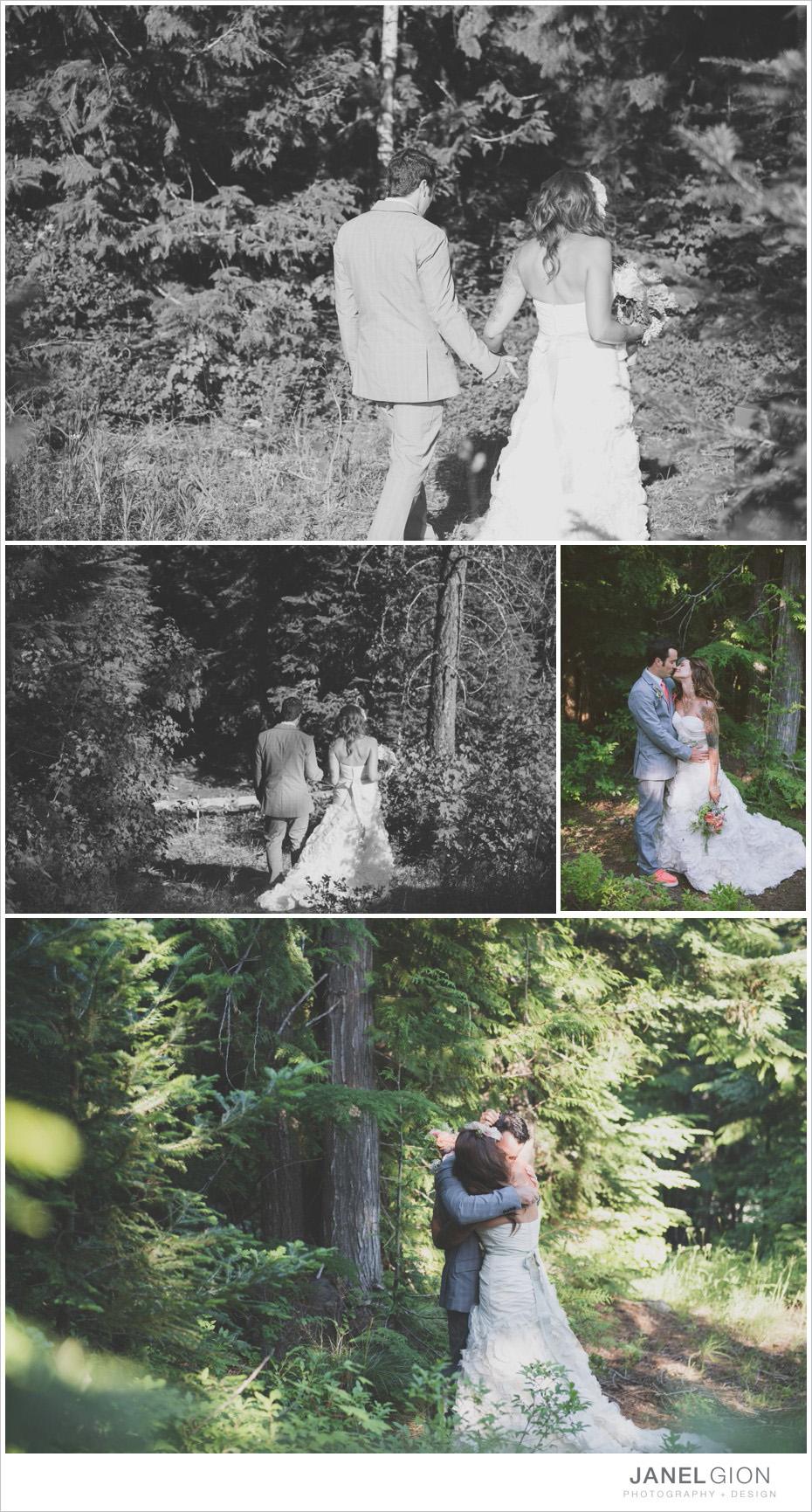 Janel-Gion-mountain-wedding-photos_0012.jpg