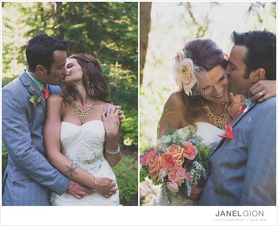 Janel-Gion-mountain-wedding-photos_0019.jpg