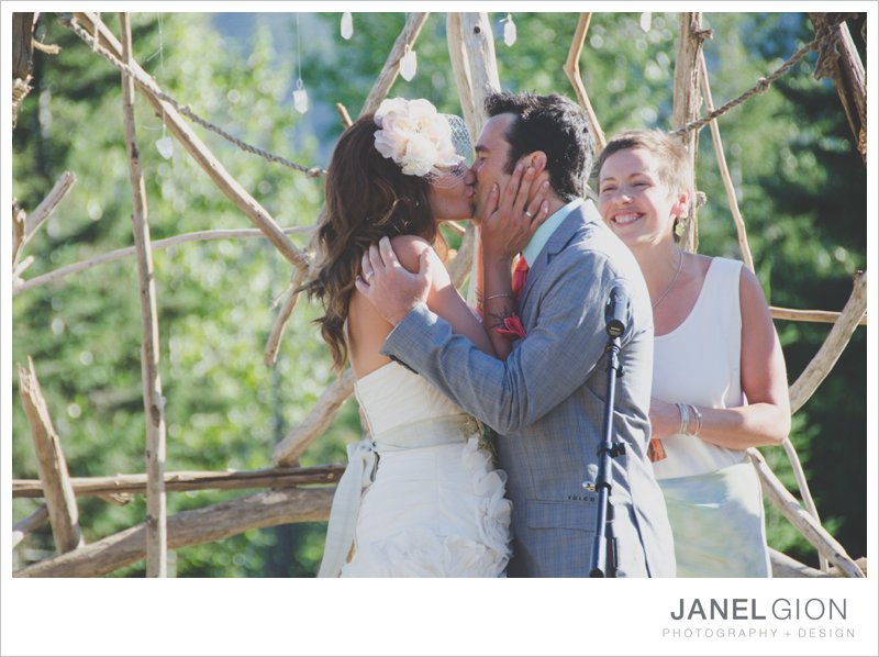 Janel-Gion-mountain-wedding-photos_0191.jpg