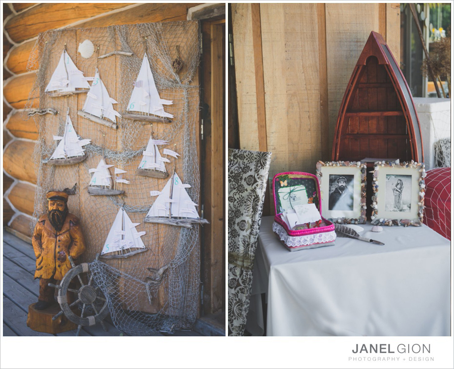 Janel-Gion-mountain-wedding-photos_entry_005.jpg