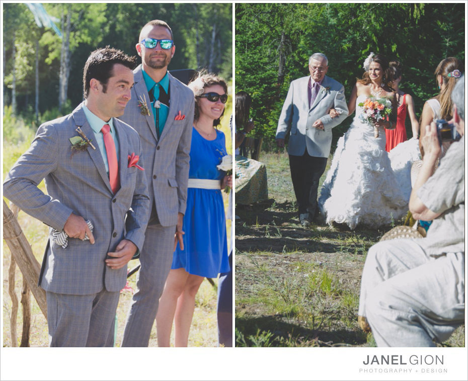 Janel-Gion-mountain-wedding-photos_firstlook_009.jpg