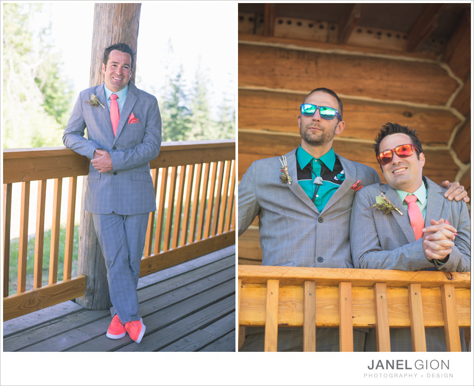 Janel-Gion-mountain-wedding-photos_groom_008.jpg