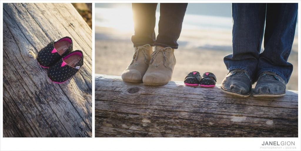 Janel-Gion-Sandpoint-Idaho-Family-Maternity-Newborn-Photography_0008-1024x513.jpg