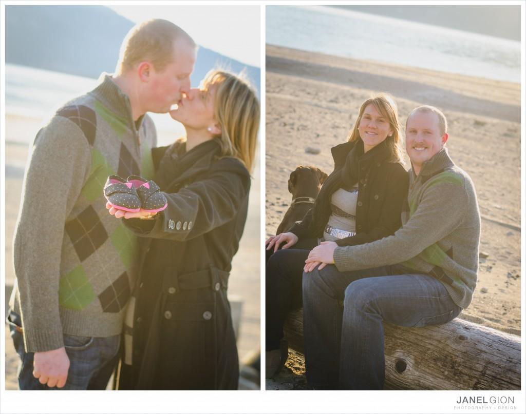 Janel-Gion-Sandpoint-Idaho-Family-Maternity-Newborn-Photography_00081-1024x807.jpg