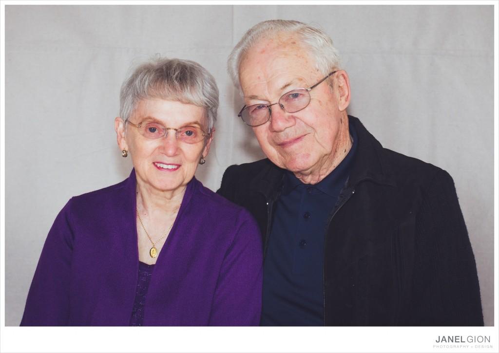 Janel-Gion-Uniontown-Colton-Washington-Family-Event-Photography_00061-1024x725.jpg
