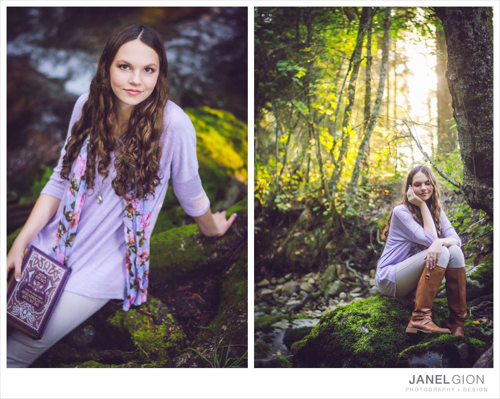 North-Idaho-Family-Children-Photographer-Year-in-Review-Contest-2013-Lifestyle-Family-Portraits-by-Janel-Gion-Photography_0035.jpg