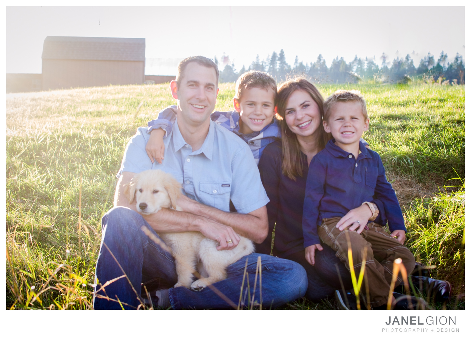 North-Idaho-Family-Children-Photographer-Year-in-Review-Contest-2013-Lifestyle-Family-Portraits-by-Janel-Gion-Photography_0043.jpg