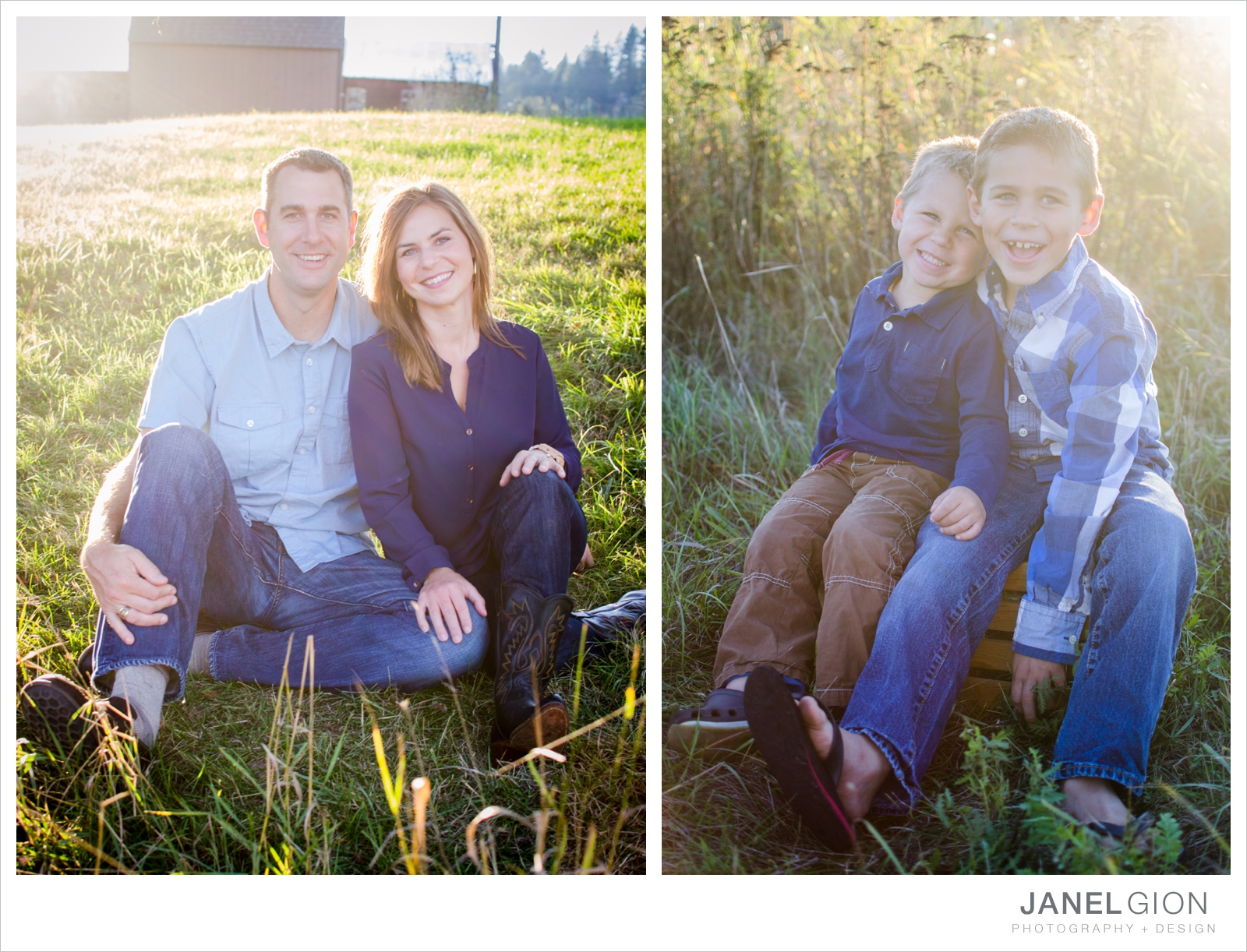 North-Idaho-Family-Children-Photographer-Year-in-Review-Contest-2013-Lifestyle-Family-Portraits-by-Janel-Gion-Photography_0044.jpg