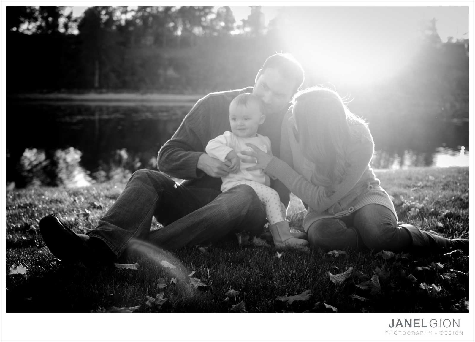 North-Idaho-Family-Children-Photographer-Year-in-Review-Contest-2013-Lifestyle-Family-Portraits-by-Janel-Gion-Photography_0045.jpg