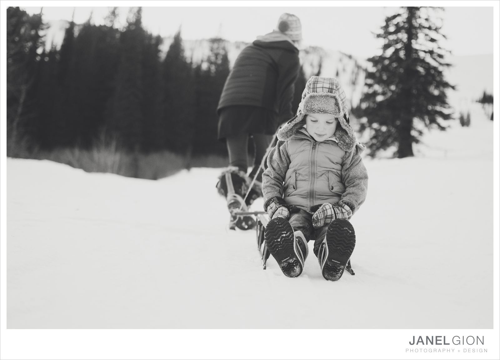 North-Idaho-Family-Children-Photographer-Year-in-Review-Contest-2013-Lifestyle-Family-Portraits-by-Janel-Gion-Photography_0060.jpg