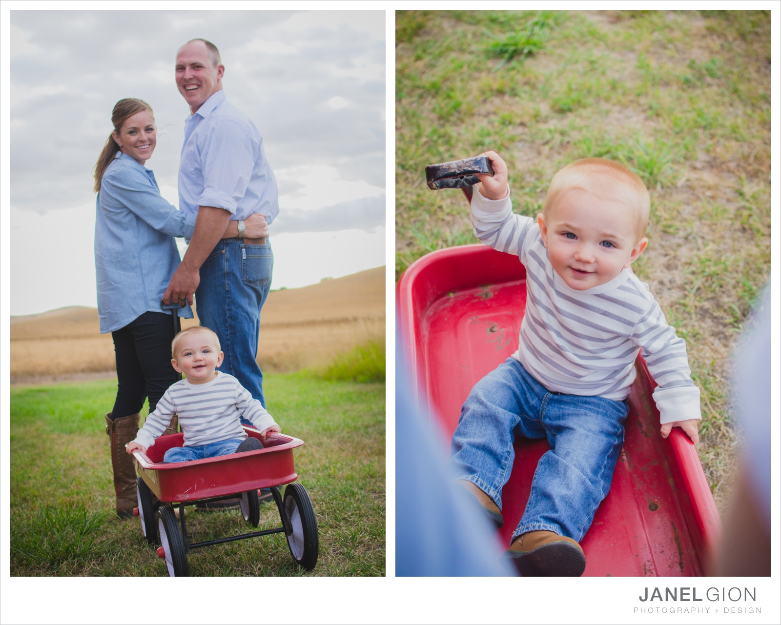 North-Idaho-Family-Children-Photographer-Year-in-Review-Contest-2013-Lifestyle-Family-Portraits-by-Janel-Gion-Photography_0071.jpg