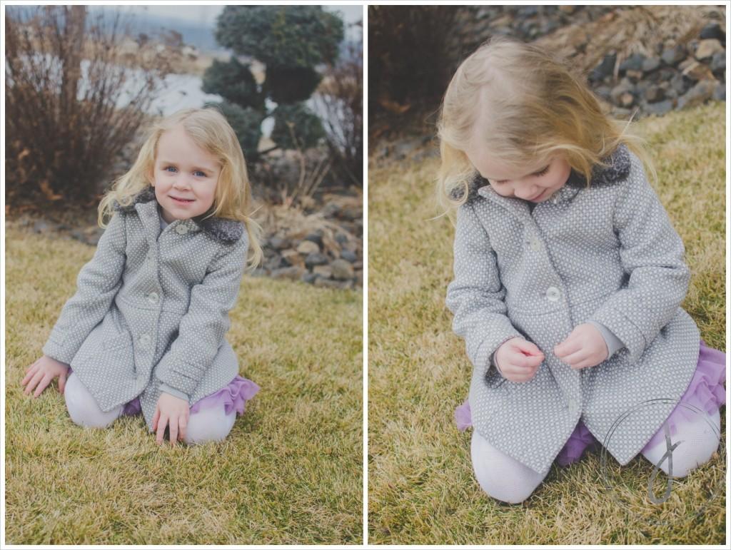 Sandpoint-Coerdalene-Idaho-Children-Family-Photographer-Portraits-by-Janel-Gion-Photography_0001
